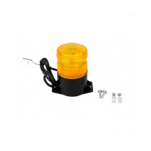 Lampa kogut LED 98x112 mm