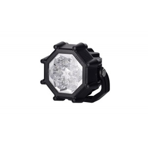 HORPOL - Lampa robocza 1800 LM