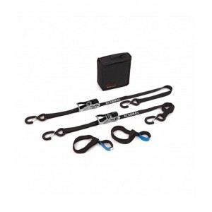 ACEBIKES Ratched Kit Heavy Duty