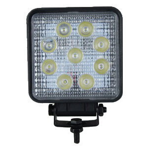 Lampa robocza led 2000 lm