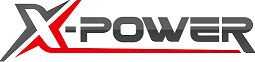 https://protrailer24.com/7_x-power